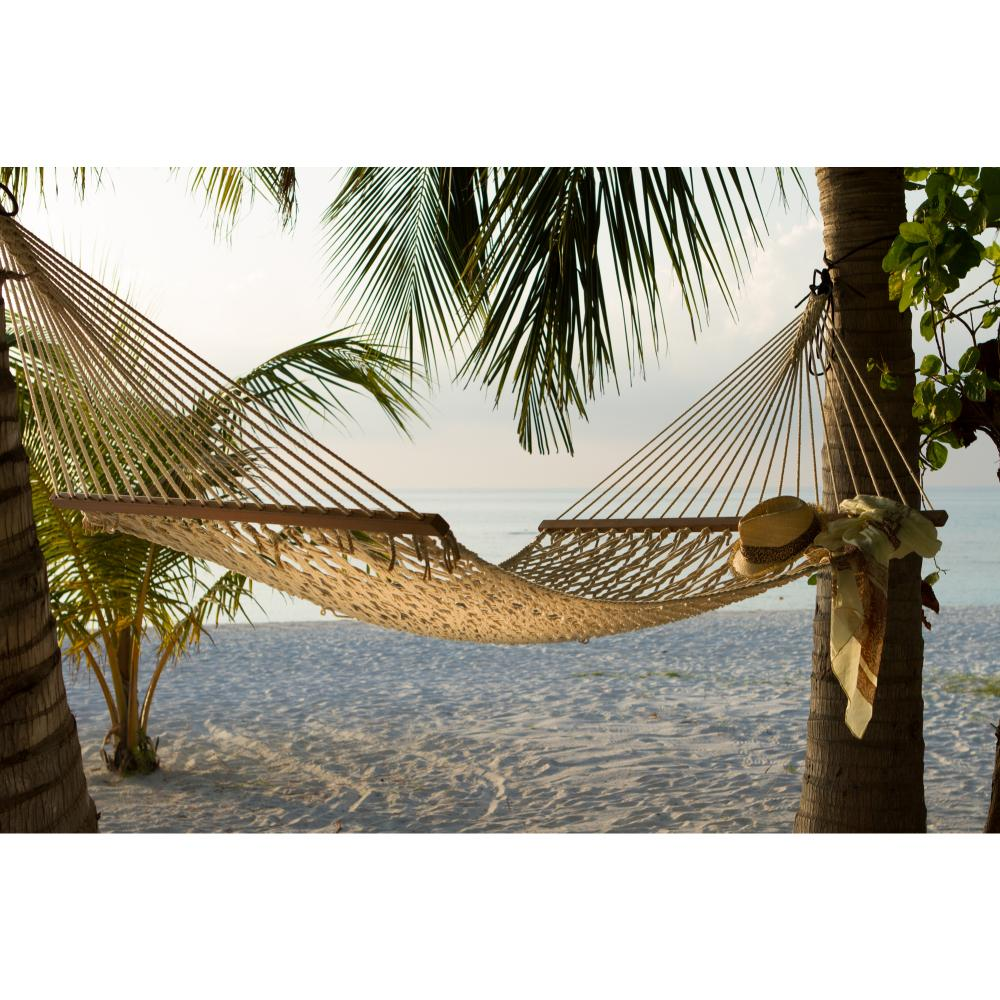 large white hanging hammock holifine red chairs that chair ceiling rope from product the hang