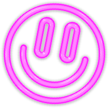 logo smiley emoticon