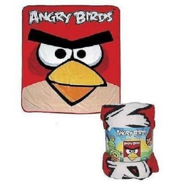 ANGRY BIRDS 50