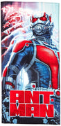 Marvel Ant-Man 'Shift' - Personalized