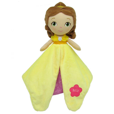 Disney Baby Belle Lovie - Personalized