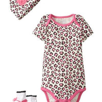 Fun and Lovely Baby Creeper Suxingge Playstation Joypad Geek Perfect A Baby Bodysuit