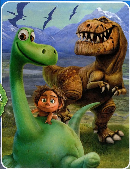 The Good Dinosaur Super Plush Throw Blanket Personalized Just40kidos Gorgeous Dinosaur Throw Blanket