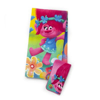 DreamWorks' Trolls 2-Piece Bath Wash Set - Personalized