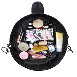 Cleanmess - Lazy Cosmetic Bag - Ron Pon Pon