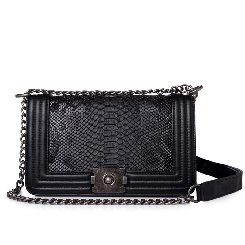 Ivy - Crossbody - Ron Pon Pon