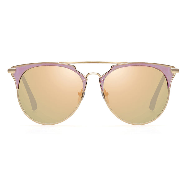 Melrose - Cat-Eye Sunglasses - Ron Pon Pon