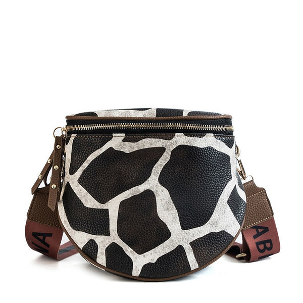 Savane - Crossbody - Ron Pon Pon