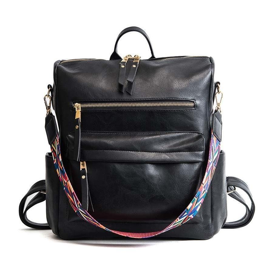 limited price lovely luster new arrival Panama - Backpack