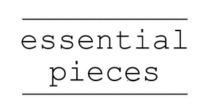 Essential Pieces