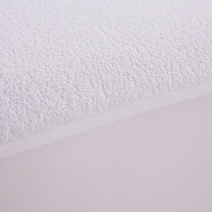 Waterproof Mattress Bed Cover