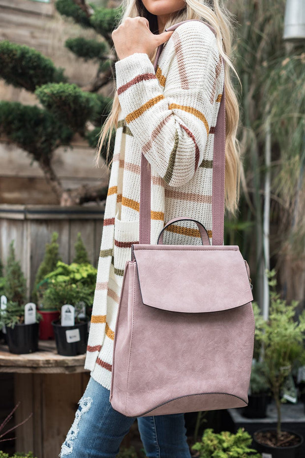 accessories-faux-leather-backpack-mauve
