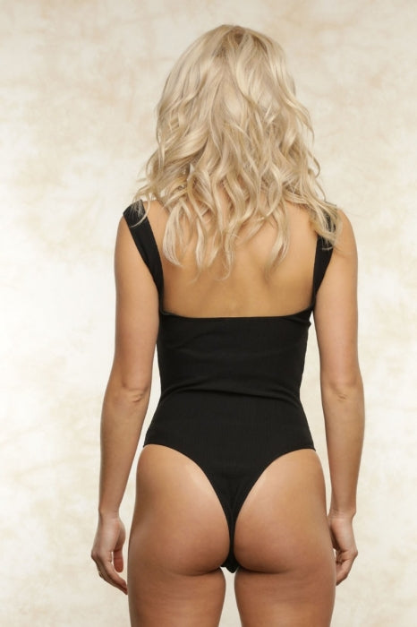 The Happy Hour Bodysuit