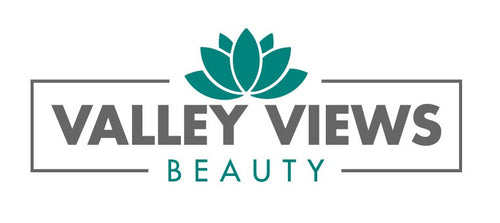 Valley Views Beauty