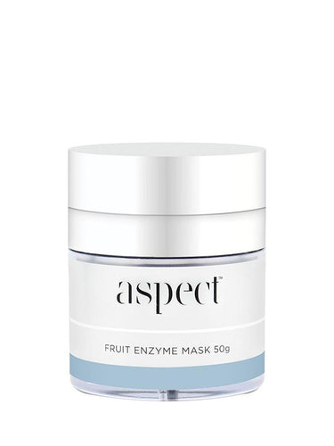 Fruit Enzyme Mask 40g