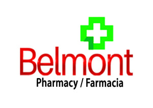 Belmont Pharmacy Las Vegas