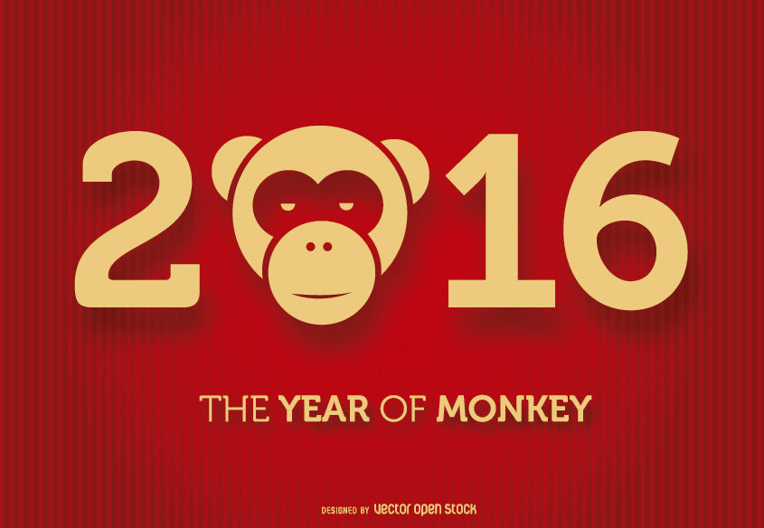What will Year of the Monkey mean for you?