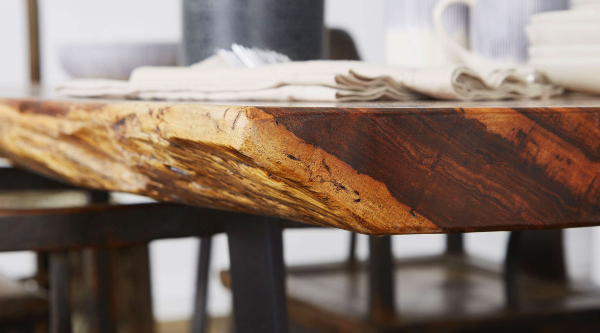 Know your huanghuali from your chicken-wing? Common woods used in Chinese furniture