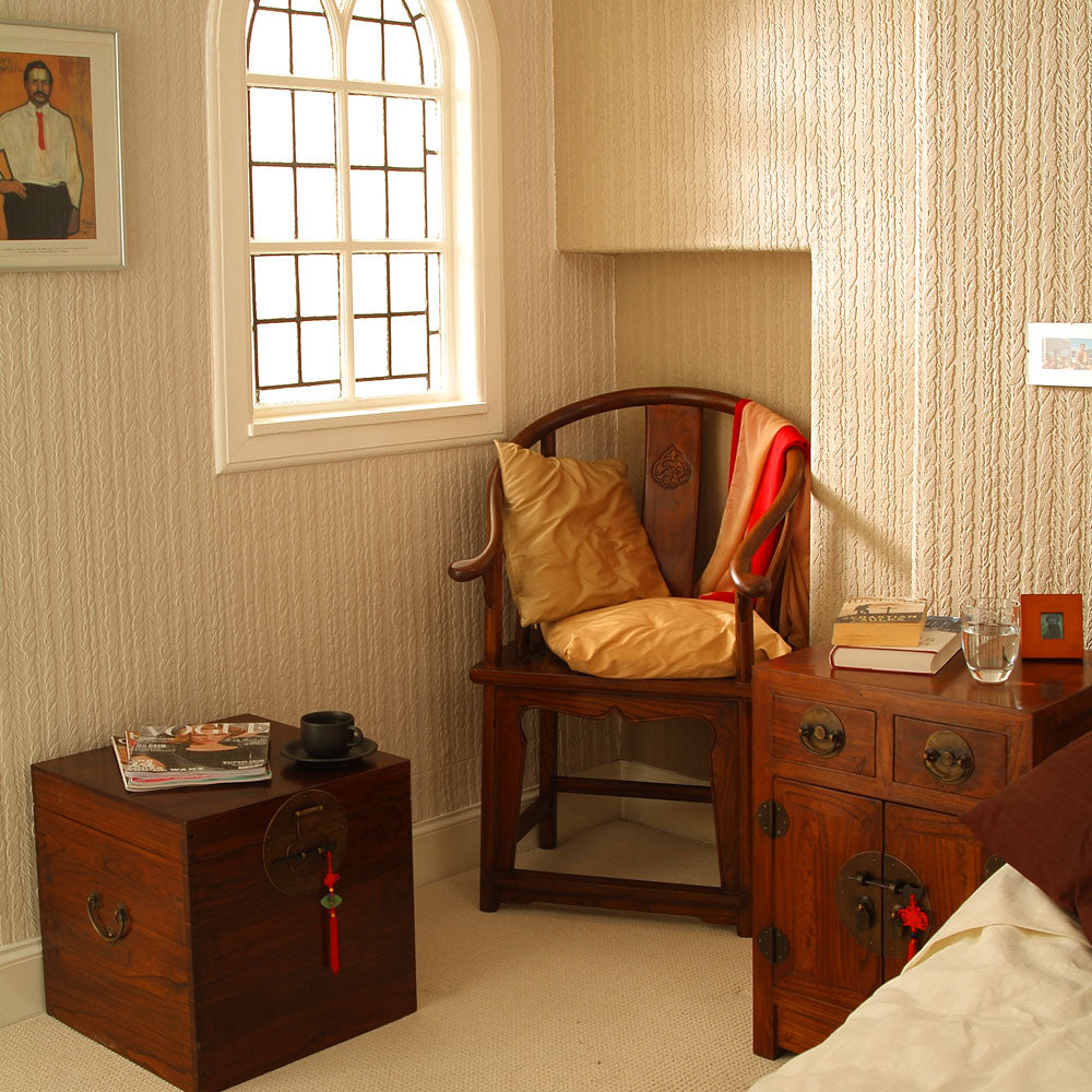 Chinese Classical Bedroom Furniture
