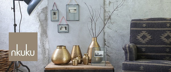 NEW! See our huge range of new accessories for the home
