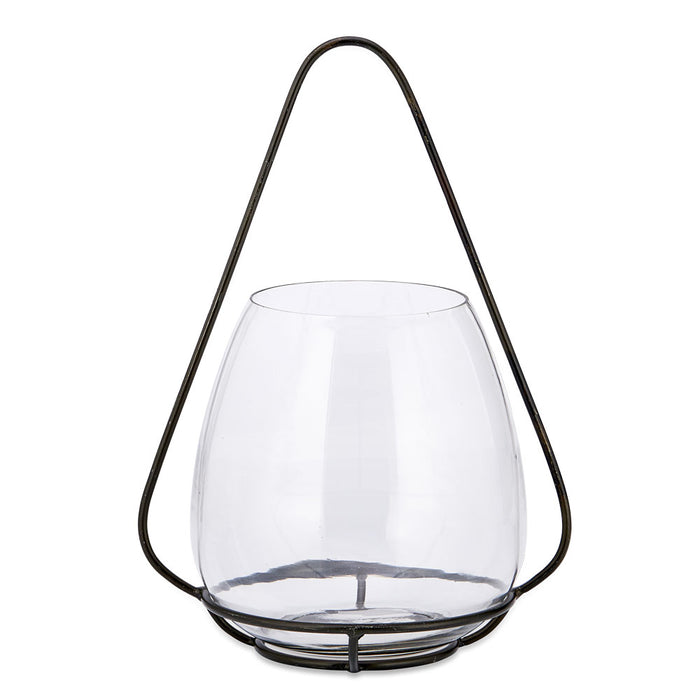 Keeto Glass T-Light