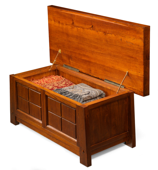 Blanket Chest, Ex Display