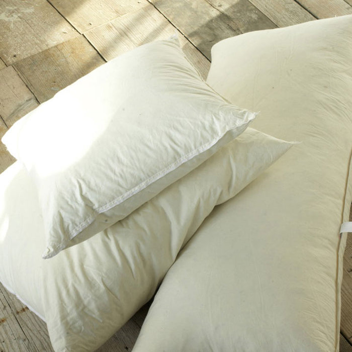 Feather Cushion Inner