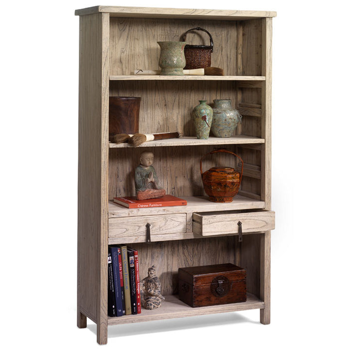Country Bookcase