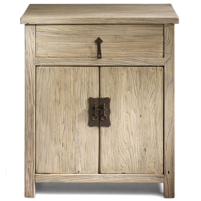 Country Side Cabinet