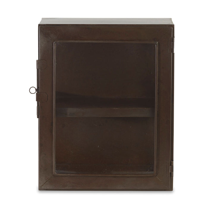 Kisari Display Cabinet, Small