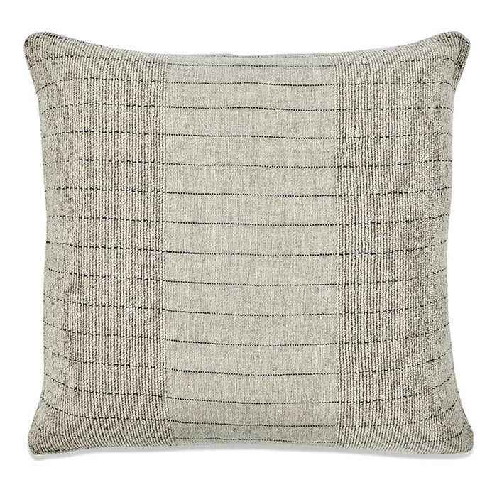 Mayla Cushion Cover