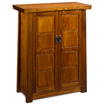 Mid Size Cabinet