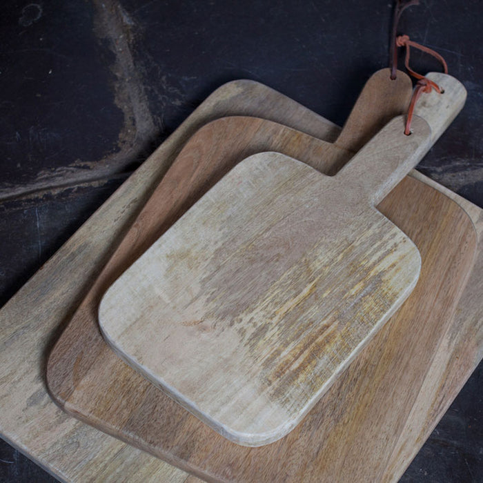Niju Chopping Board