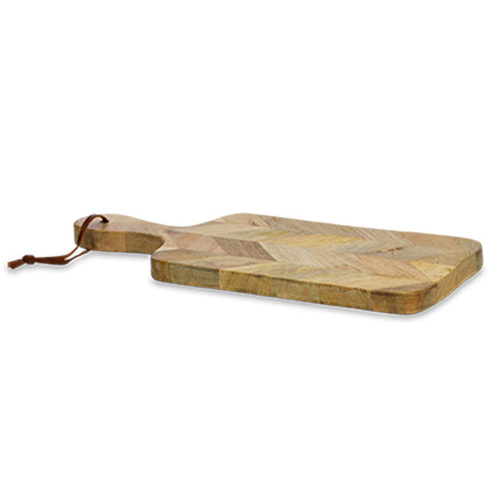 Nalbari Chopping Board
