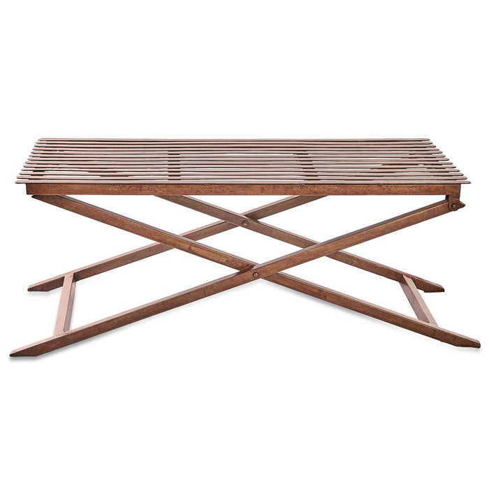 Odee Outdoor Coffee Table