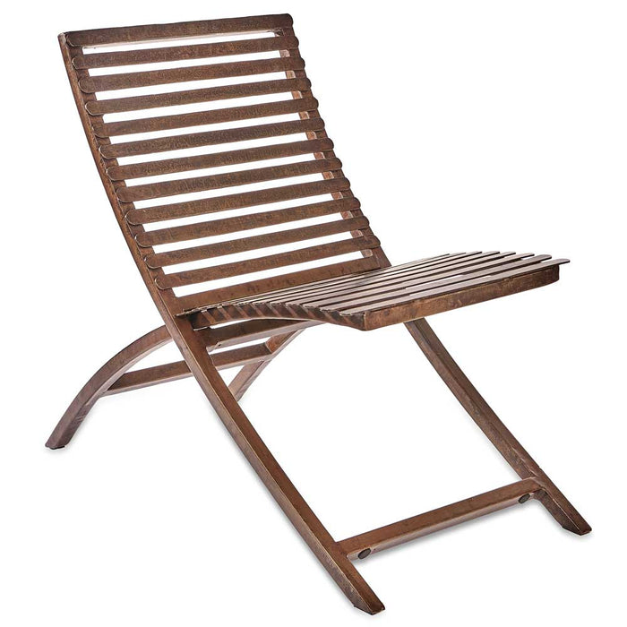 Odee Outdoor Lounger