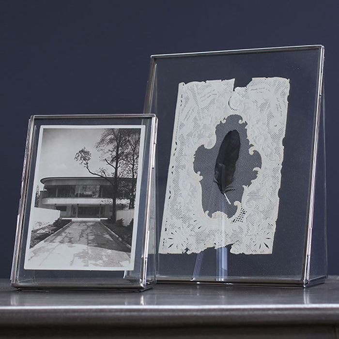 Sugali Photo Frame