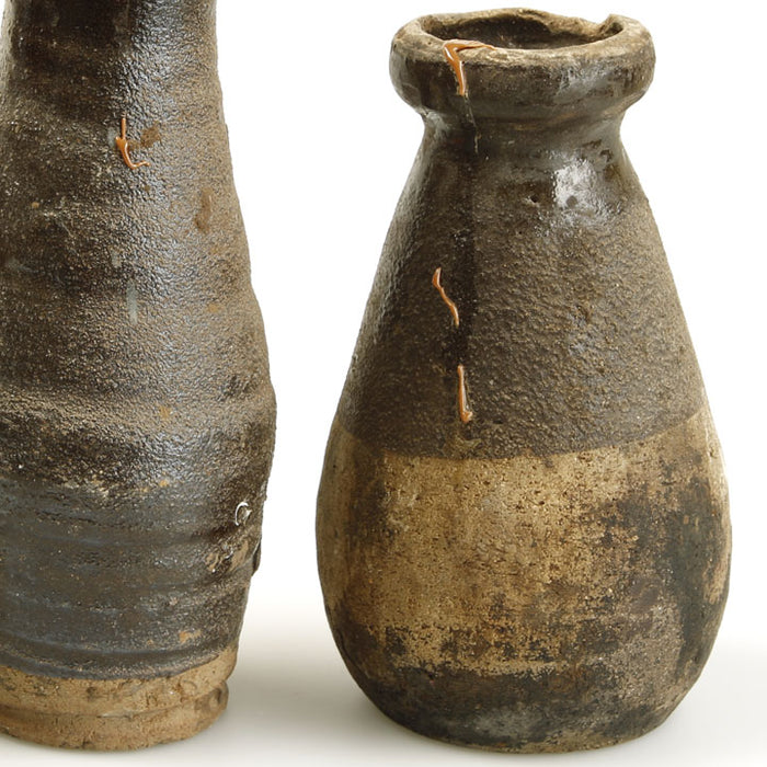 Shanxi Stone Bottle