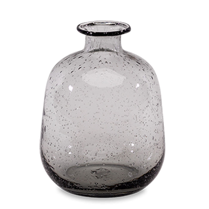 Toska Glass Bottle