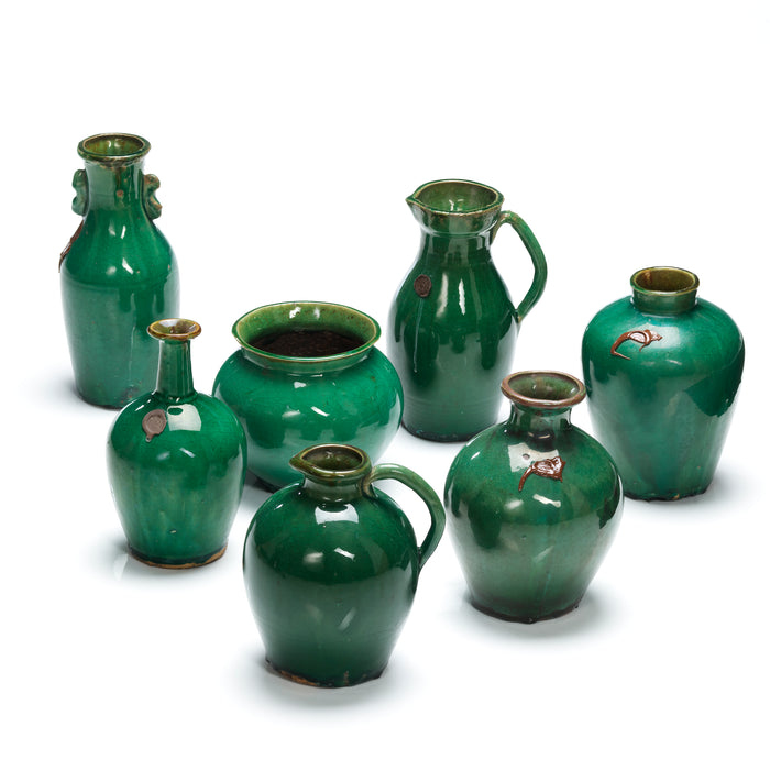 Green Ceramic Group