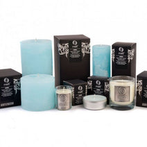 Melt Angel Scented Candles