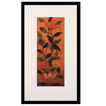Limited Edition Print - 'Tibetan Flower'