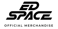 Ed Space Apparel