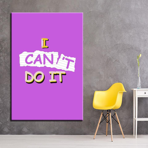 I Can Do It 2