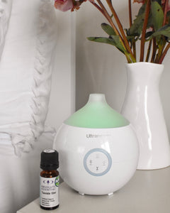Aroma Dot Diffuser SOLD OUT