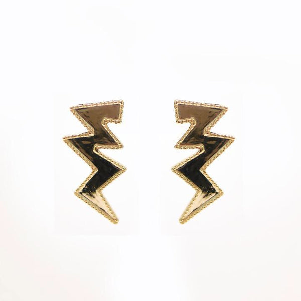 Stormy Earrings | Chosen Women's Apparel