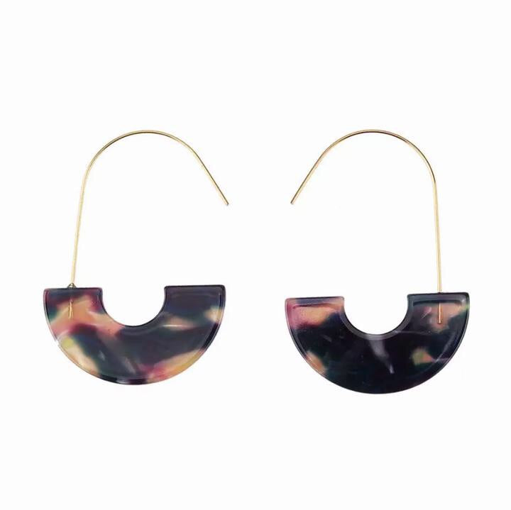 Amelia Earrings | Chosen Women's Apparel