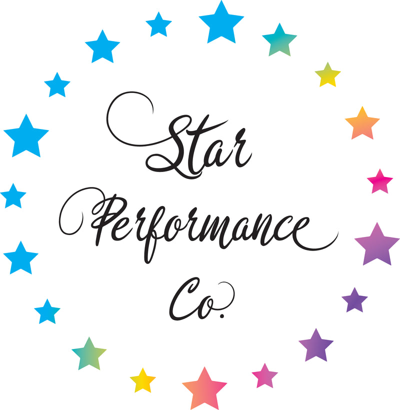 Star Performance Co.