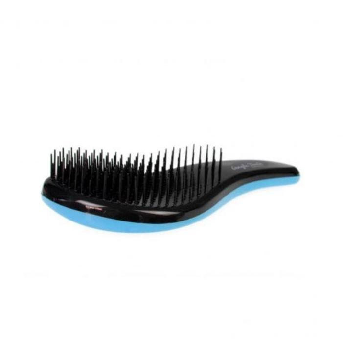 Tangle Tonic Brush Blue