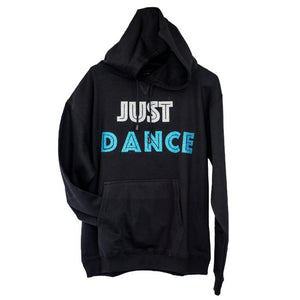 JUST DANCE jumper sold by star performance co